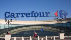 Après Darty, Carrefour s'allie à Cash Converters pour lancer un shop-in-shop Carrefour occasion