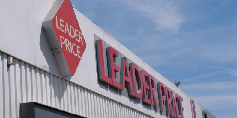 Les Leader Price ne seront finalement pas forcément rachetés par Aldi