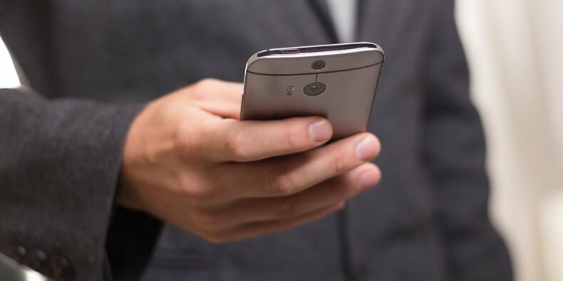 Bientôt une aide financière pour réparer votre mobile