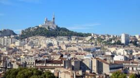 Un colistier du candidat RN à Marseille accusé d'abus de confiance