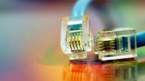 Vous attendez la fibre optique ? Vous allez enfin savoir quand le raccordement est prévu