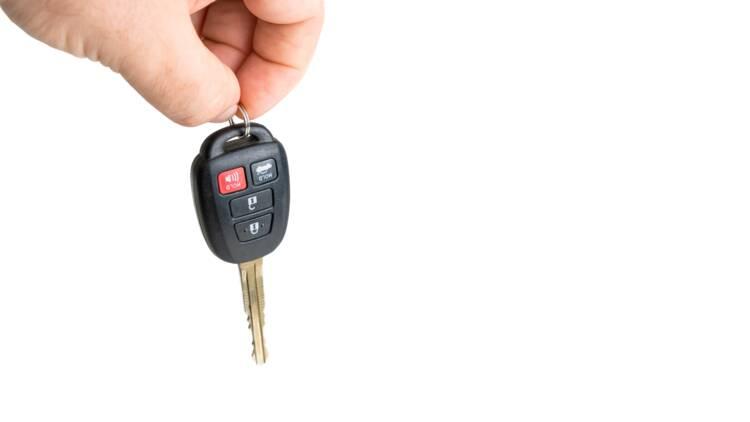 Les antidémarrages de Toyota, Hyundai et Kia sont-ils sûrs ?