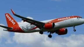 Des vols Easyjet dès le 15 juin en France ?