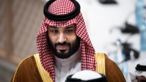 """Pétrole : """"la volte-face de l'Arabie saoudite est lourde de conséquences"""""""