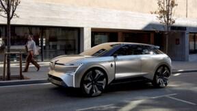 PSA Peugeot Citroën voit ses immatriculations plonger, Renault limite la casse