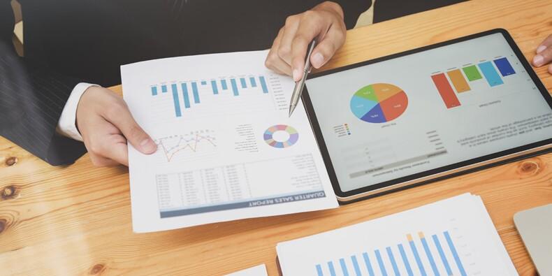 Deloitte, PwC, Mazars... les employeurs préférés des salariés de l'audit et du conseil