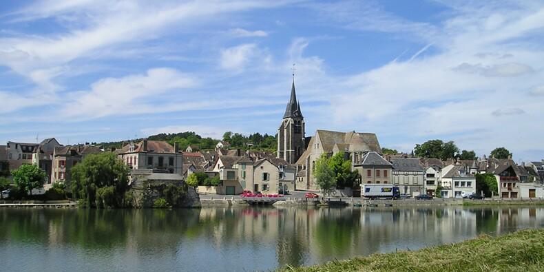 Ces villes de l'Yonne dont les contribuables payent cher la mauvaise gestion