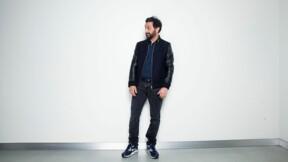 "Cyril Hanouna accusé de plagiat pour ""La Grande Darka"""