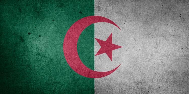 L'effondrement du pétrole menace l'Algérie d'une grave crise