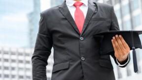Formations : cadres, 8 questions à vous poser avant de choisir votre Executive MBA