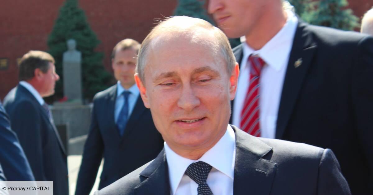 La Russie rompt avec l'Otan, après des accusations d'espionnage