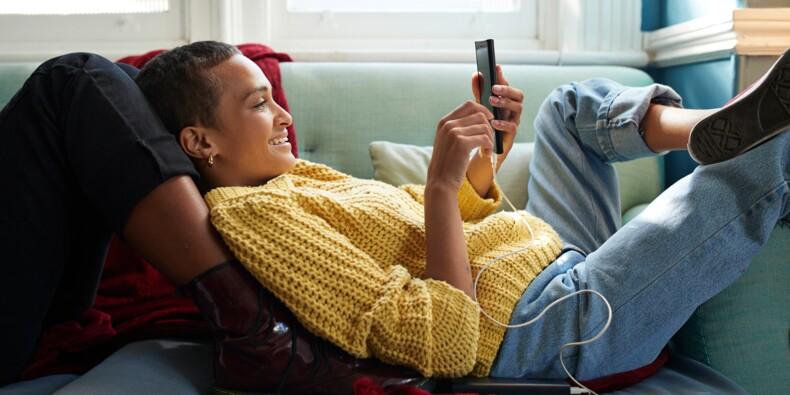 Forfait mobile 50 Go à 7,99 euros : l'offre exclusive de Capital prolongée d'une semaine