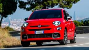 PSA Peugeot Citroën : amende salée pour Fiat Chrysler aux Etats-Unis