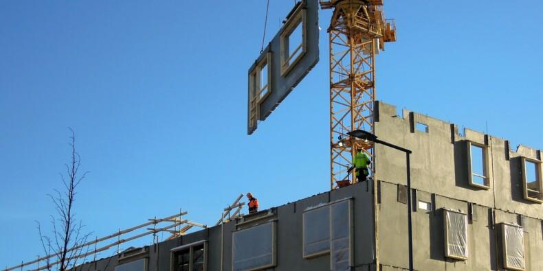 Machines et équipements industriels : quelles entreprises ont le plus la cote auprès des salariés ?