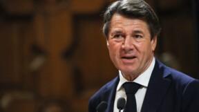 """Taxé de """"marchand de sommeil"""" par le maire de Nice Christian Estrosi, le candidat écologiste saisit le procureur"""