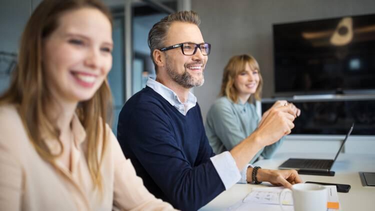 Assurance vie, PER : les avantages de la gestion à horizon