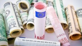 Euro, dollar, franc suisse, livre... où iront les devises en 2020 ?