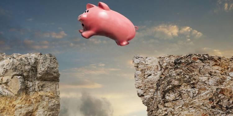 Assurance vie : comment les assureurs vous forcent la main pour prendre plus de risques