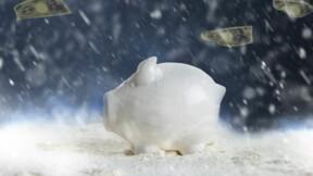 Bourse : les fonds indiciels et les algorithmes ont-ils contribué à la chute des actions ?