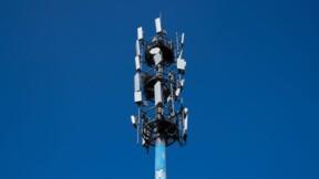 La 5G est-elle dangereuse ? Une commission internationale rend son avis