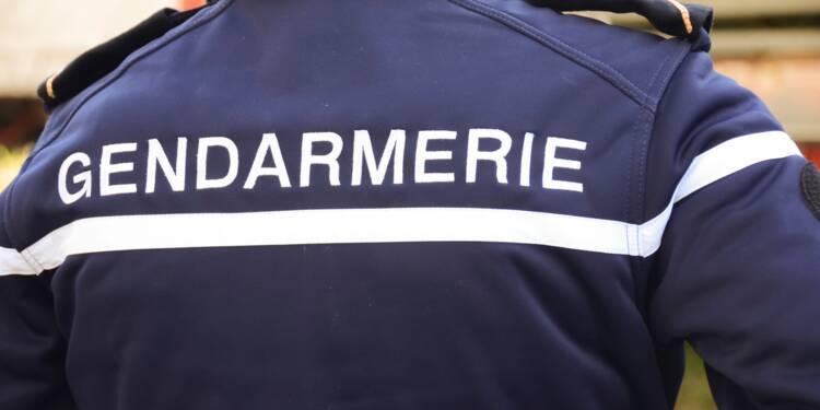 La surprenante proposition des gendarmes de l'Ardèche pour lutter contre le coronavirus