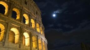 En Italie, la crise du Covid-19 plonge 1.000.000 de personnes dans la pauvreté
