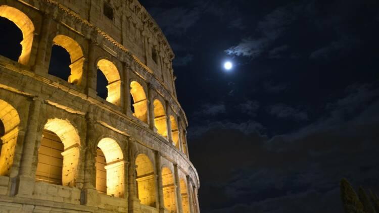 ArcelorMittal : accord sur Ilva, l'Italie évite un coup dur pour l'emploi et l'industrie