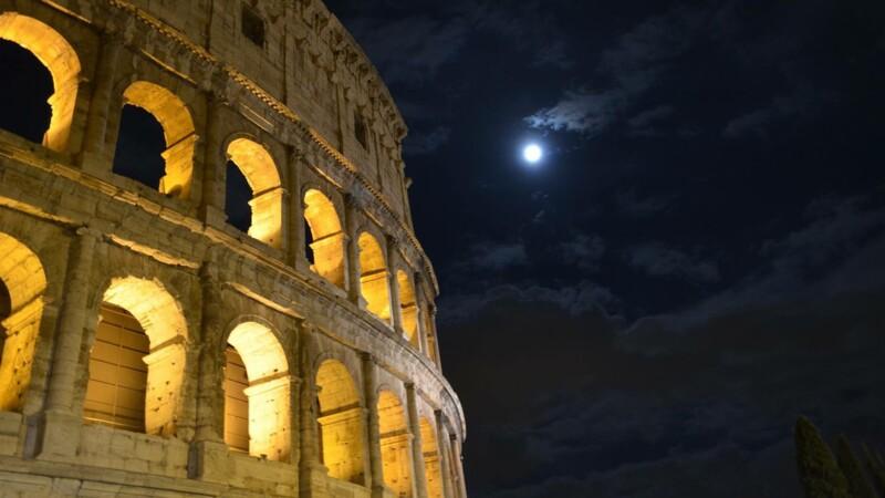Travail au noir, prostitution, drogue… l'énorme poids de l'économie souterraine en Italie