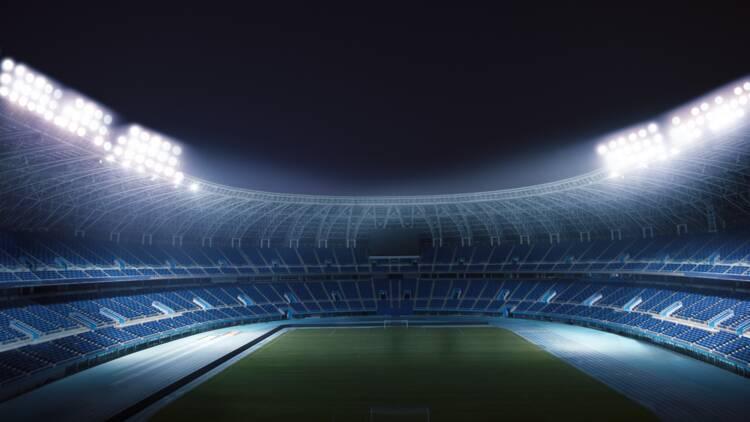 L'UEFA pourrait annoncer un report de l'Euro à 2021 et la suspension des Coupes d'Europe