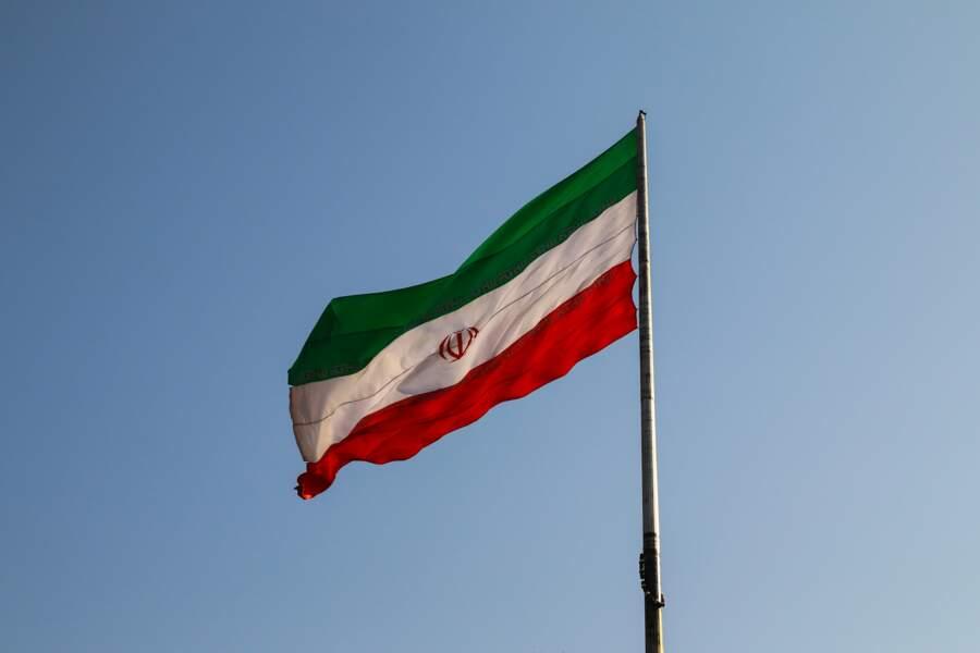 En Iran, le ministre adjoint de la santé Iraj Harirchi