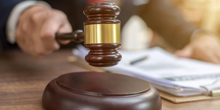 Un ancien d'Europe 1 condamné pour harcèlement moral et sexuel