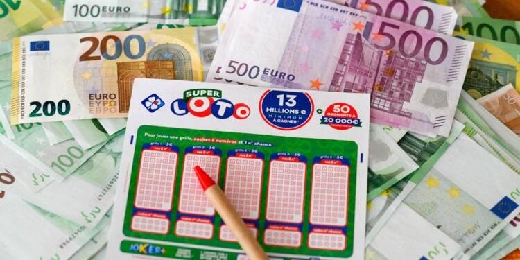 Bourse : la Française des jeux (FDJ) va intégrer un important indice