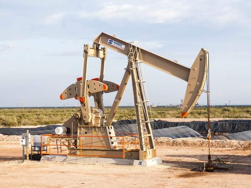 Quel pourrait être l'impact du plongeon du pétrole sur l'or ?