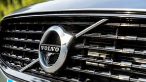 Pour la sécurité routière, Volvo bride ses moteurs à… 180 km/h