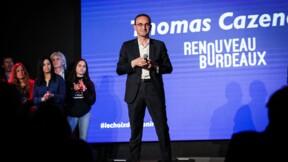 Montpellier, Bordeaux, Marseille… ces métropoles où les candidats En Marche vont dans le mur