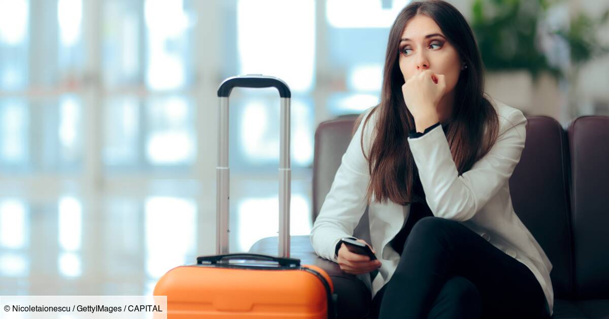 Booking, Expedia, AirBnb… serez-vous remboursés si vous annulez à cause du coronavirus ?
