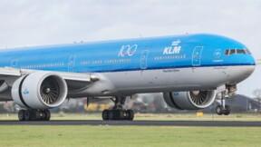 KLM : licenciements massifs à venir à cause du coronavirus