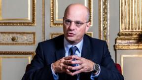 """Coronavirus : """"50 à 70%"""" des Français seront """"probablement"""" contaminés, estime Jean-Michel Blanquer"""