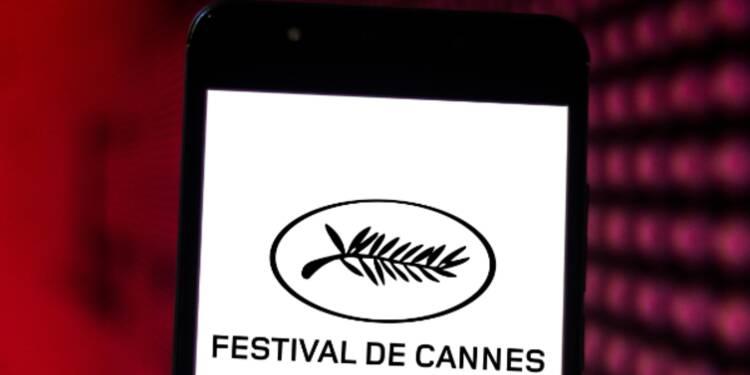 Coronavirus : le Festival de Cannes lui aussi en danger ?