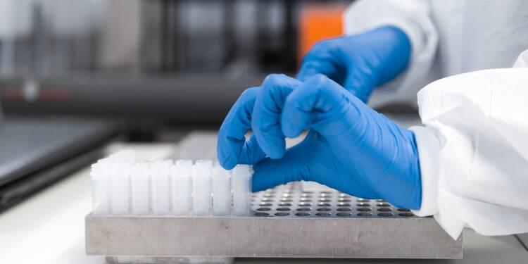 Novacyt obtient le feu vert des Etats-Unis pour son test du coronavirus