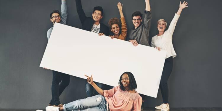 Et si vos employés devenaient les ambassadeurs de votre marque ?
