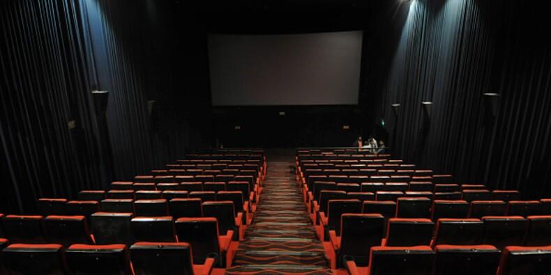 Les cinémas fermant, les films pourraient sortir directement en VOD