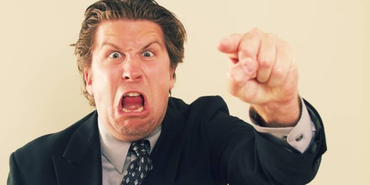 Votre patron continue de vous refuser le télétravail ? Racontez-nous