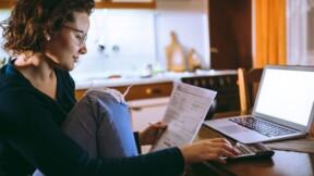 Chômage partiel ou technique : combien toucherez-vous exactement ?