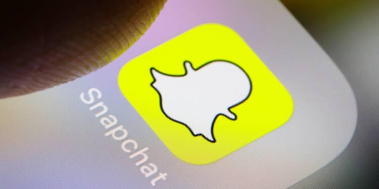 Facebook vs Snapchat : l'offre à trois milliards