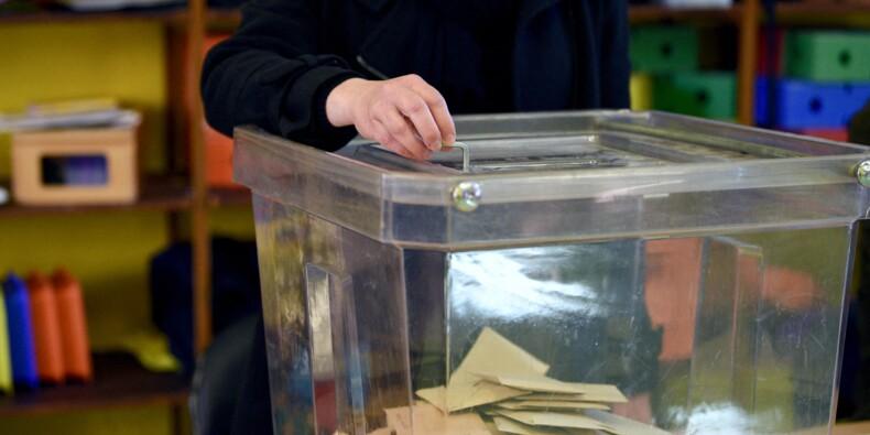 Un constitutionnaliste alerte sur l'illégalité d'un report du second tour des élections municipales