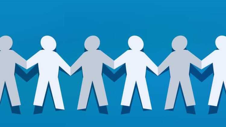 La réforme des APL reportée en raison du coronavirus, quel impact pour vos allocations?