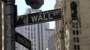 Bourse : la Fed rassure sur les taux, Coinbase fait sensation, le CAC 40 hésitant