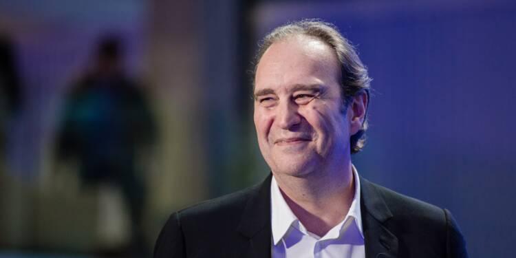 Free (Iliad) quintuple ses profits, Xavier Niel revient à la tête du conseil