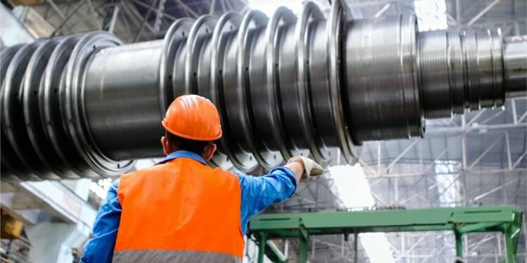 Industrie lourde et matériaux : quelles entreprises ont le plus la cote auprès des salariés ?